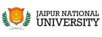 Logos_University_01