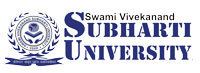 Subharti-University