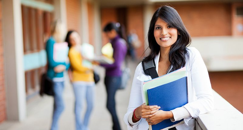 PGDCA-Distance-Education-in-India