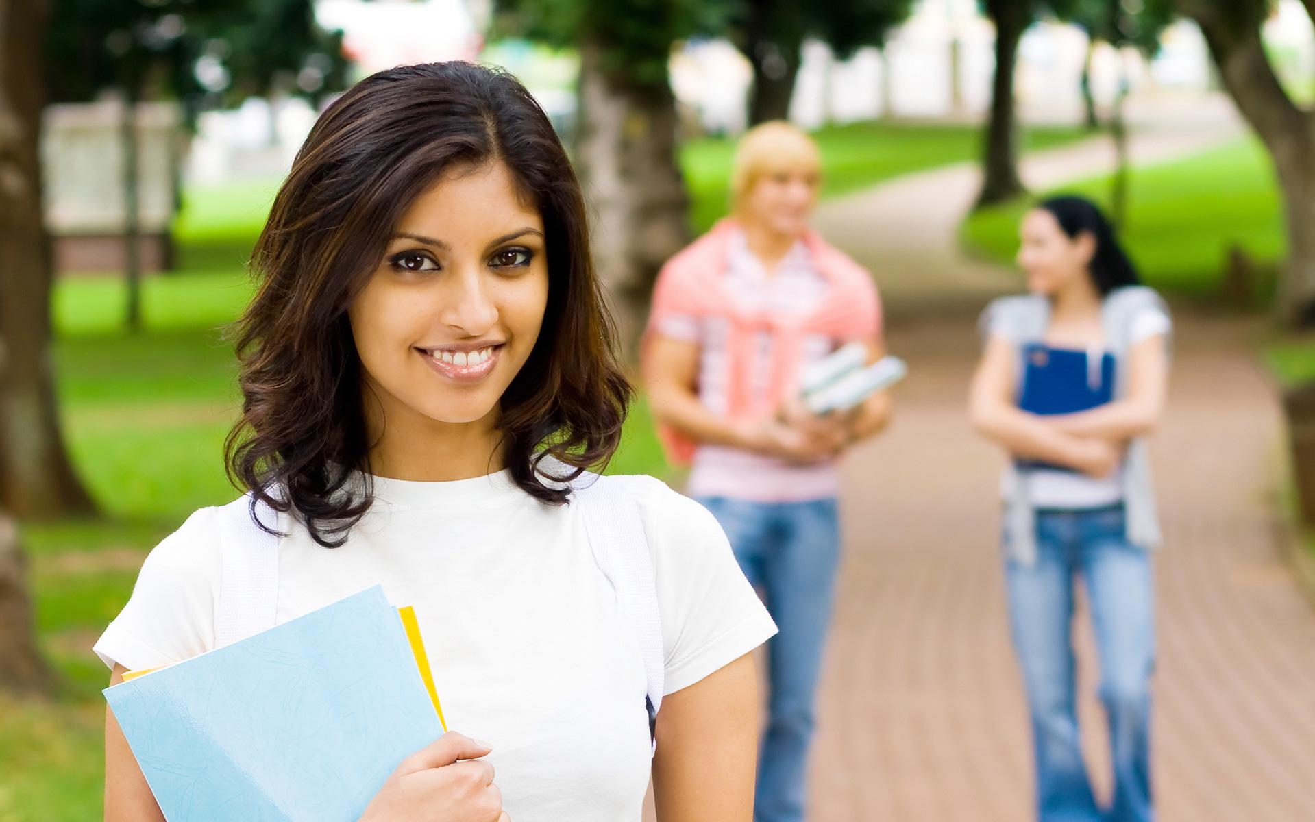 Distance Education in Delhi