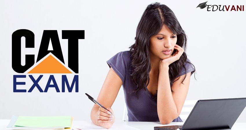 CAT Exam, CAT Exam Eligibility, Syllabus, Admit Card
