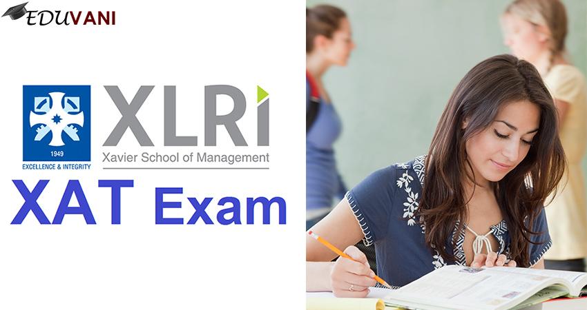 XAT Exam, XAT Exam Eligibility, Syllabus, Admit Card