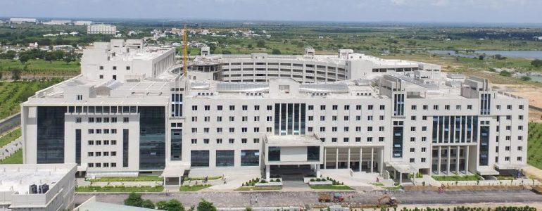 gitam MBA, GITAM Hyderabad Business School