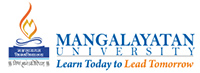 manglyatan-university-aligarh