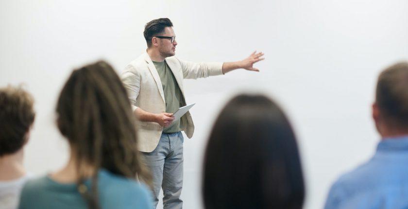 Online MCA Distance Courses